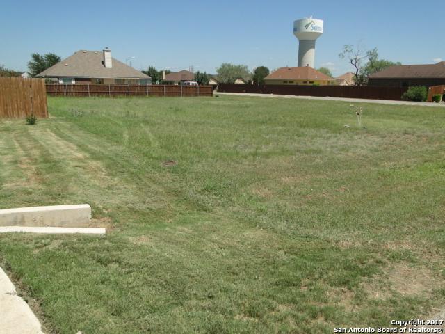 15710 Fair Ln, Selma, TX 78154 (MLS #1264220) :: Neal & Neal Team
