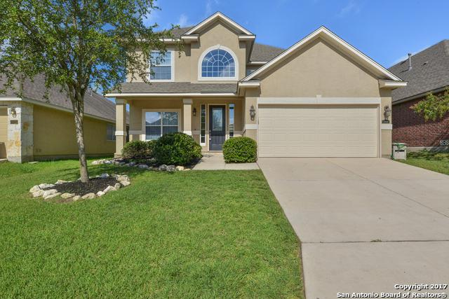 24439 Buck Crk, San Antonio, TX 78255 (MLS #1264231) :: Tami Price Properties, Inc.