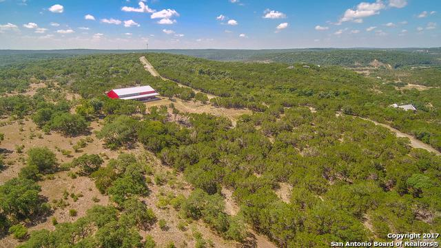 2700 Lariat Rdg, New Braunfels, TX 78132 (MLS #1264262) :: Ultimate Real Estate Services