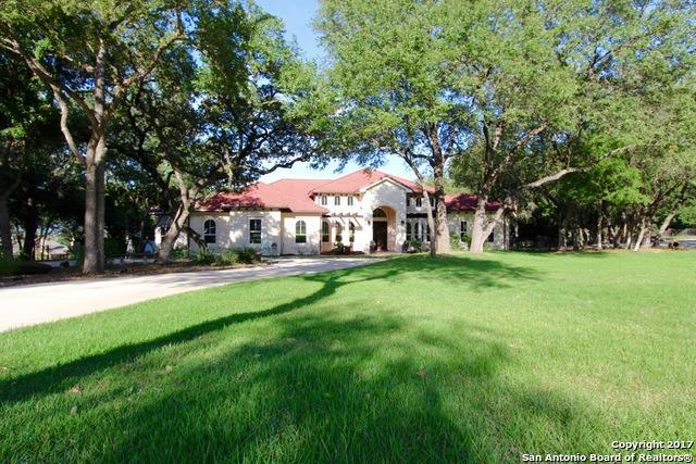 22184 Quiet Moon Dr, Garden Ridge, TX 78266 (MLS #1264264) :: Ultimate Real Estate Services