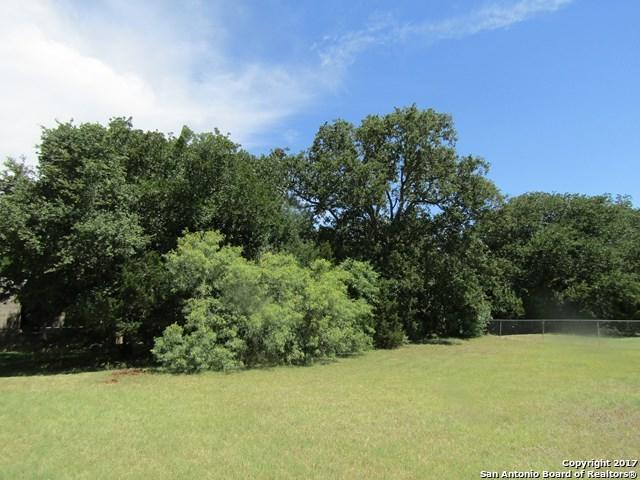 115 Whispering Oaks, Blanco, TX 78606 (MLS #1264274) :: The Gradiz Group