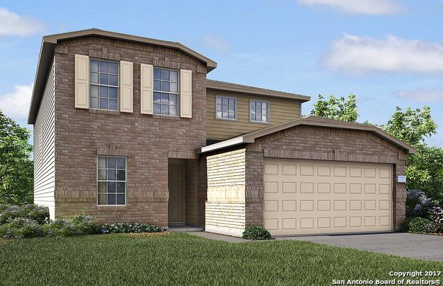 10422 Castello Canyon, Helotes, TX 78254 (MLS #1264333) :: Ultimate Real Estate Services
