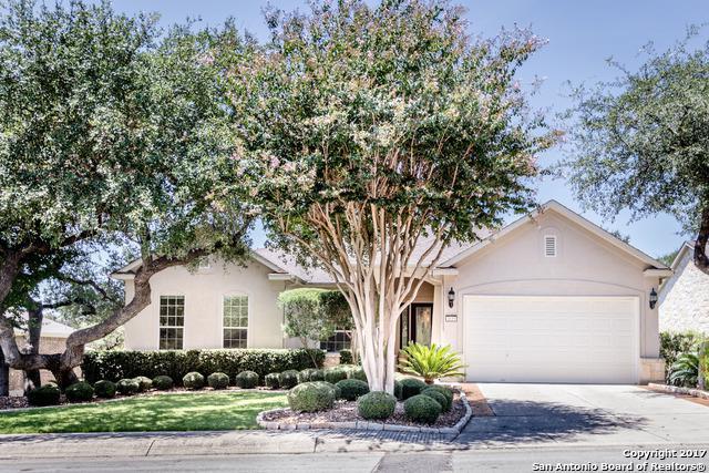 4639 Sunrise Bch, San Antonio, TX 78253 (MLS #1264359) :: Ultimate Real Estate Services