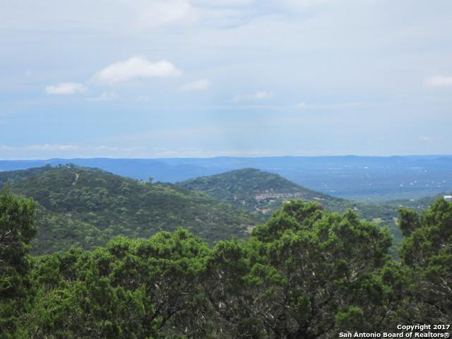 TBD Timber Ridge, Pipe Creek, TX 78063 (MLS #1264377) :: Magnolia Realty