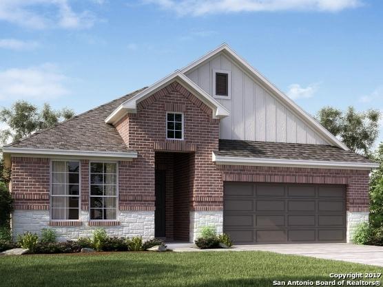 2207 Abadeer Trail, San Antonio, TX 78253 (MLS #1264394) :: Exquisite Properties, LLC