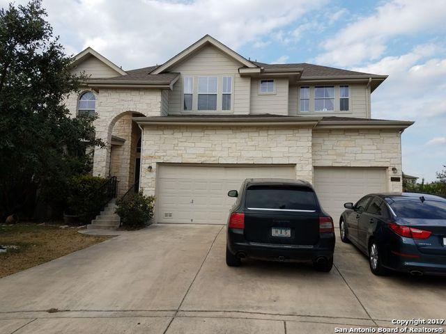 10122 Sandlet Trl, San Antonio, TX 78254 (MLS #1264454) :: Tami Price Properties, Inc.