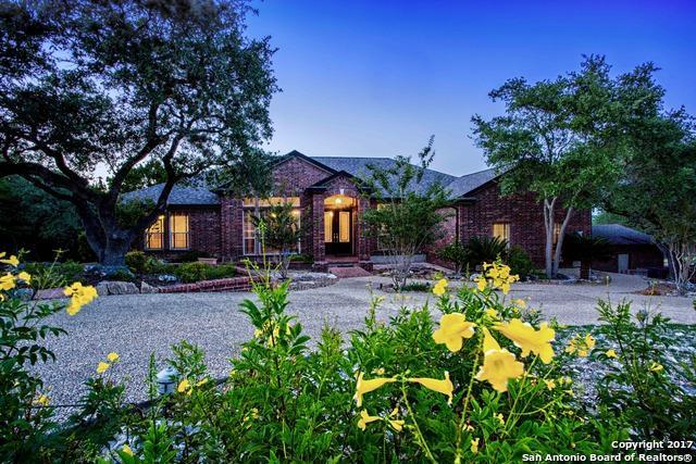 4608 Del Mar Trl, San Antonio, TX 78251 (MLS #1264507) :: Tami Price Properties, Inc.