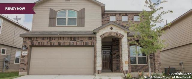 13423 Colorado Parke, San Antonio, TX 78254 (MLS #1264546) :: Tami Price Properties, Inc.