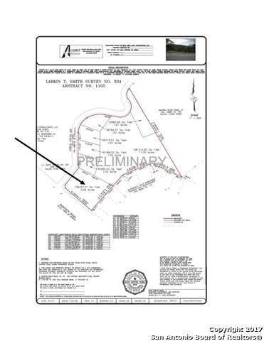 0001 Babcock Rd, San Antonio, TX 78255 (MLS #1264698) :: Tami Price Properties, Inc.