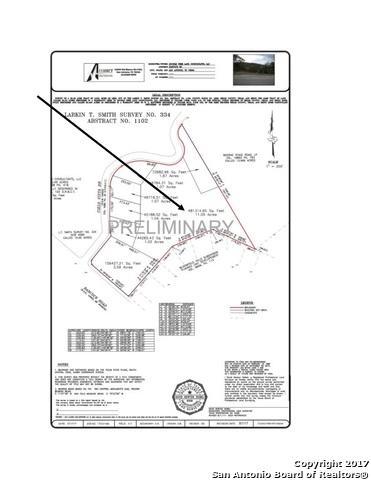0006 Babcock Rd, San Antonio, TX 78255 (MLS #1264707) :: Tami Price Properties, Inc.
