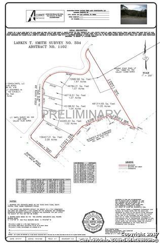 0007 Babcock Road, San Antonio, TX 78255 (MLS #1264757) :: Tami Price Properties, Inc.