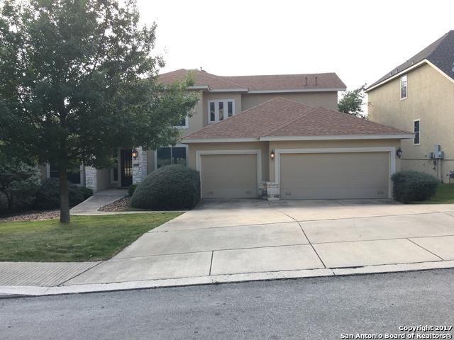 3642 Ivory Crk, San Antonio, TX 78258 (MLS #1264769) :: Tami Price Properties, Inc.