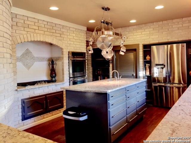 149 Trillium Ln, Castle Hills, TX 78213 (MLS #1264790) :: The Castillo Group