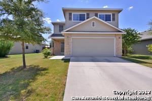 16323 Kentucky Rdg, Selma, TX 78154 (MLS #1264795) :: Tami Price Properties, Inc.