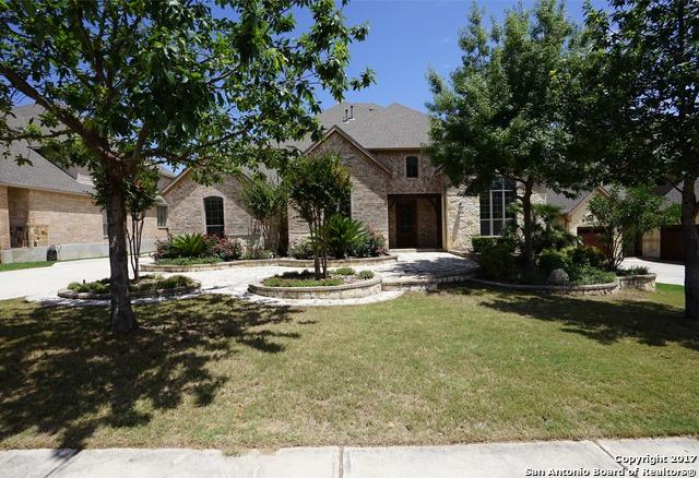 7435 Stonewall Hl, San Antonio, TX 78256 (MLS #1264817) :: Tami Price Properties, Inc.
