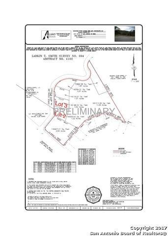 0003 Babcock Rd., San Antonio, TX 78255 (MLS #1264840) :: Tami Price Properties, Inc.