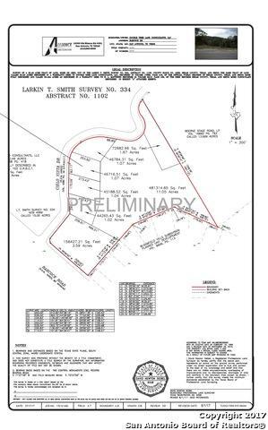 0004 Babcock Road, San Antonio, TX 78255 (MLS #1264846) :: Tami Price Properties, Inc.