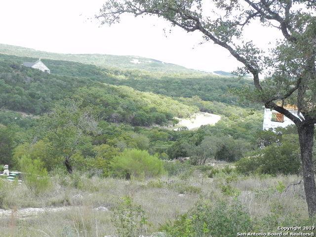 20014 Terra Canyon, San Antonio, TX 78255 (MLS #1264945) :: Tami Price Properties, Inc.