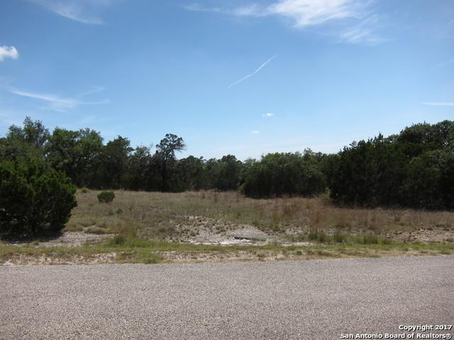 277 Compass Rose, Canyon Lake, TX 78133 (MLS #1264947) :: Tami Price Properties, Inc.