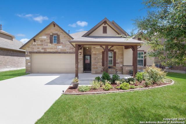 2047 Pecan Bend, New Braunfels, TX 78130 (MLS #1264952) :: Tami Price Properties, Inc.