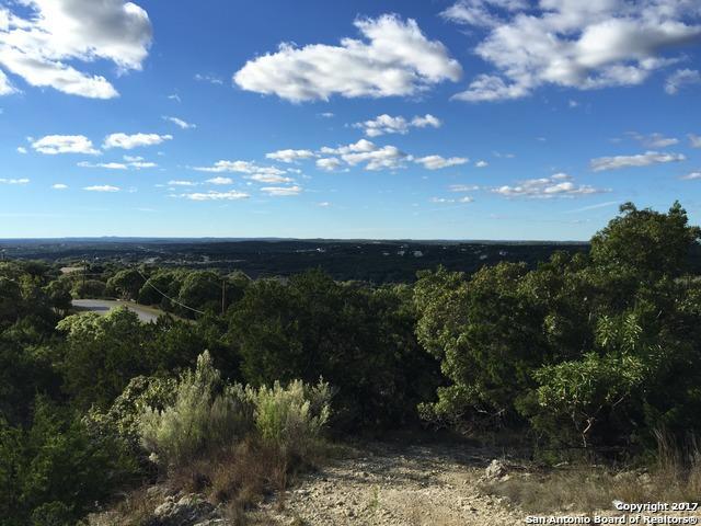 0 Soaring Eagle, Fischer, TX 78623 (MLS #1264955) :: Tami Price Properties, Inc.