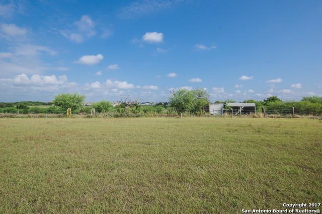 1841 Wiedner Rd, Schertz, TX 78108 (MLS #1264972) :: Alexis Weigand Real Estate Group
