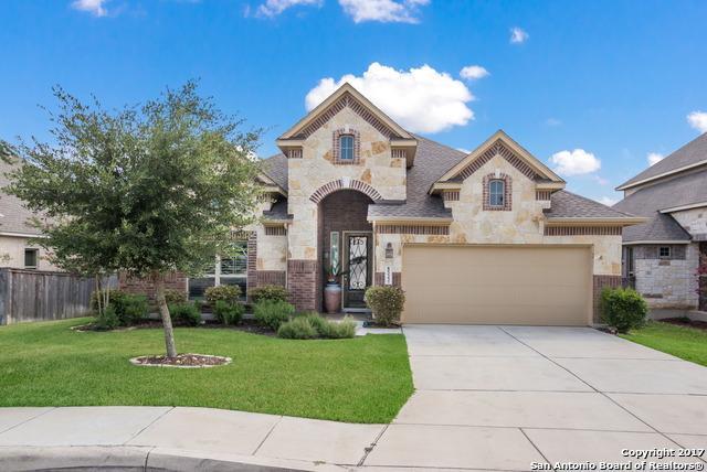 8522 Low Crk, San Antonio, TX 78255 (MLS #1265233) :: The Castillo Group