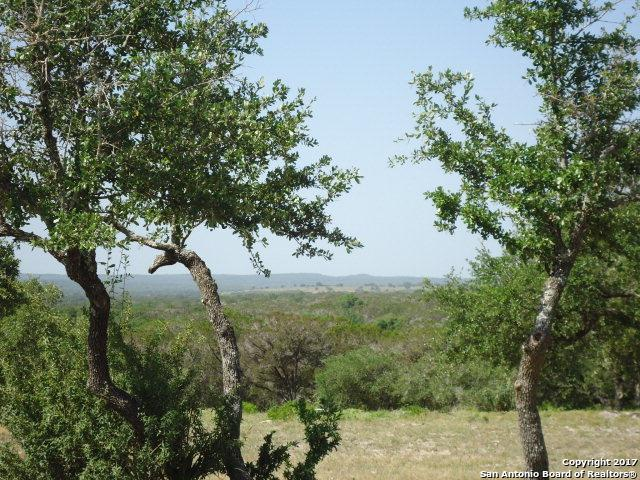 101 W Cambridge Rd, Wimberley, TX 78676 (MLS #1265443) :: Carolina Garcia Real Estate Group