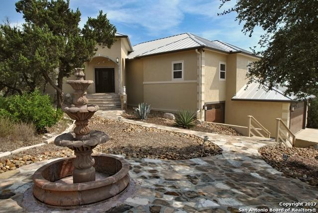 306 Forever Rdg, Helotes, TX 78023 (MLS #1265497) :: Magnolia Realty