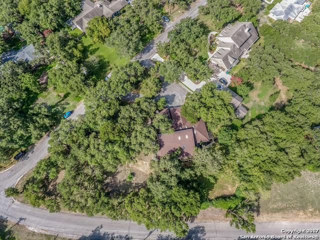 101 Fleetwood Dr, Hollywood Pa, TX 78232 (MLS #1265498) :: Ultimate Real Estate Services