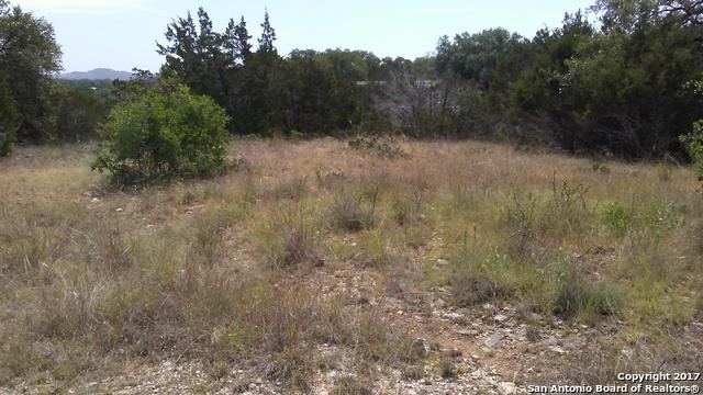 LOTS 47, 48 Lakeshore, Bandera, TX 78003 (MLS #1265569) :: Ultimate Real Estate Services