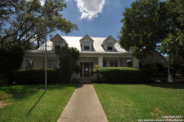 512 Sagecrest Dr, San Antonio, TX 78232 (MLS #1265744) :: Exquisite Properties, LLC