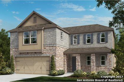 220 Colonial Bluff, Universal City, TX 78148 (MLS #1265995) :: Ultimate Real Estate Services