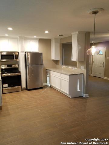 7517 Wishing Oaks Way, Live Oak, TX 78233 (MLS #1266019) :: Ultimate Real Estate Services