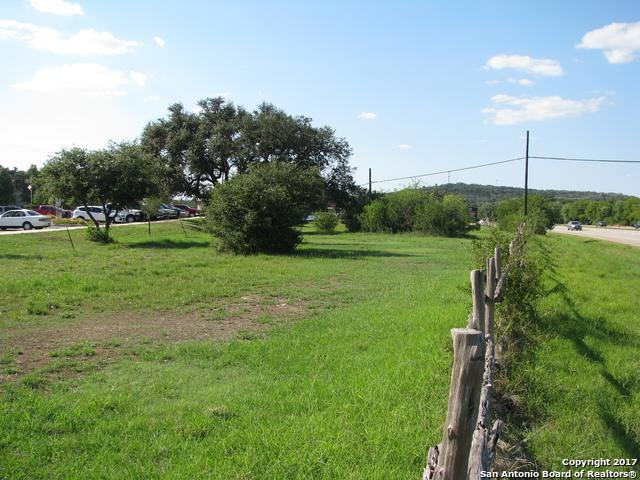 14392 Bandera Rd, Helotes, TX 78023 (MLS #1266138) :: Alexis Weigand Real Estate Group