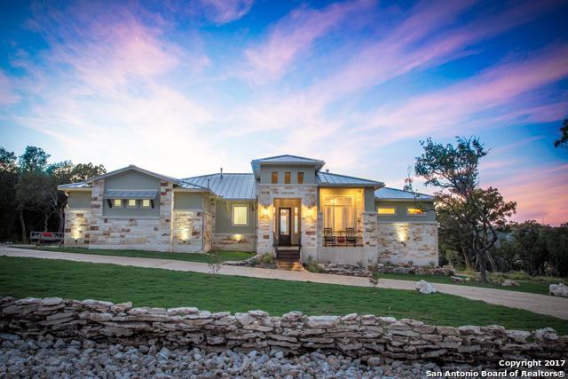 1979 Tempranillo, New Braunfels, TX 78132 (MLS #1266210) :: The Suzanne Kuntz Real Estate Team
