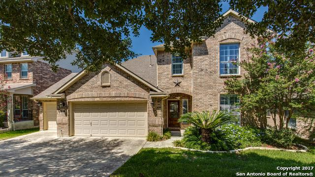 15 Texas Laurel, San Antonio, TX 78256 (MLS #1266398) :: Carolina Garcia Real Estate Group