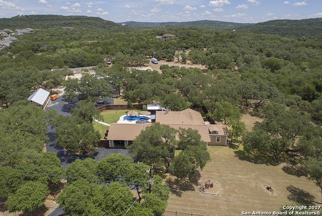 10267 Whip O Will Way, Helotes, TX 78023 (MLS #1266423) :: Neal & Neal Team