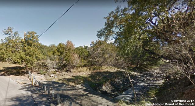 16602 Springhill Dr, San Antonio, TX 78232 (MLS #1266469) :: Exquisite Properties, LLC