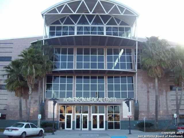 6801 Mcpherson Rd #226, Laredo, TX 78041 (MLS #1266511) :: The Castillo Group