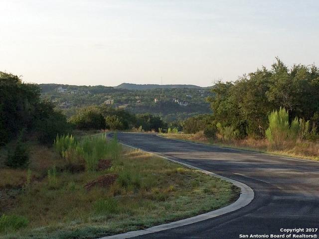 113 Santa Maria Ct, Canyon Lake, TX 78133 (MLS #1266631) :: Magnolia Realty