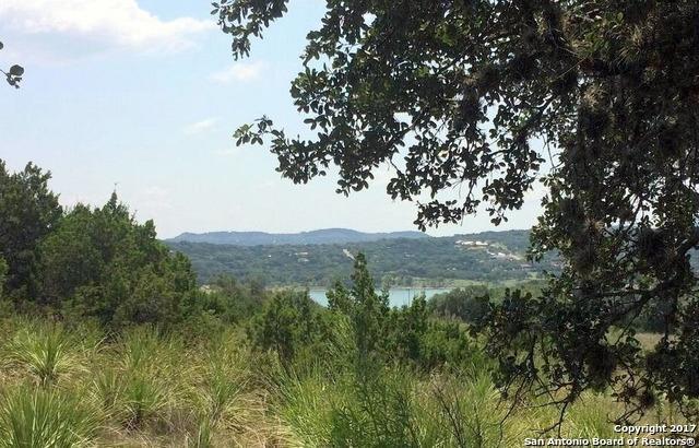 268 San Salvadore, Canyon Lake, TX 78133 (MLS #1266763) :: Magnolia Realty