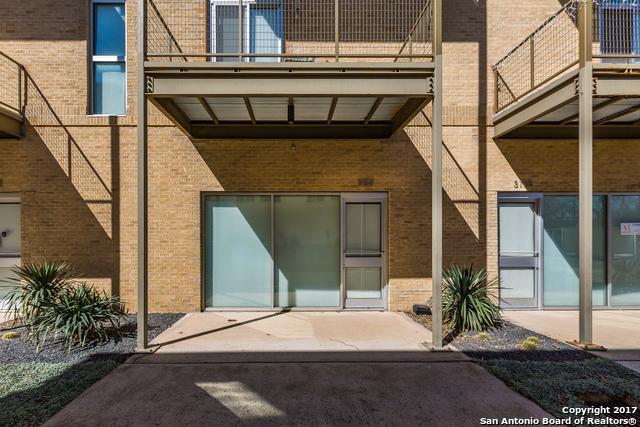 1115 S Alamo St #3102, San Antonio, TX 78210 (MLS #1266920) :: Exquisite Properties, LLC