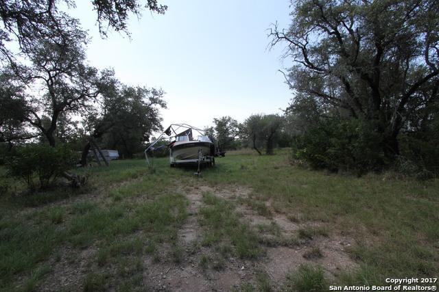 LOT 148 Harbour Crst, Lakehills, TX 78063 (MLS #1267214) :: Magnolia Realty