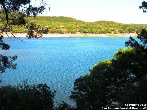 LOTS 17-19 Elmhurst Point, Lakehills, TX 78063 (MLS #1267345) :: Magnolia Realty