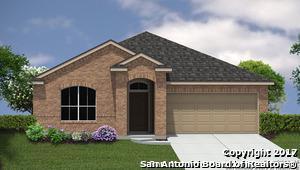 13810 Murphy Haven, San Antonio, TX 78245 (MLS #1267549) :: ForSaleSanAntonioHomes.com