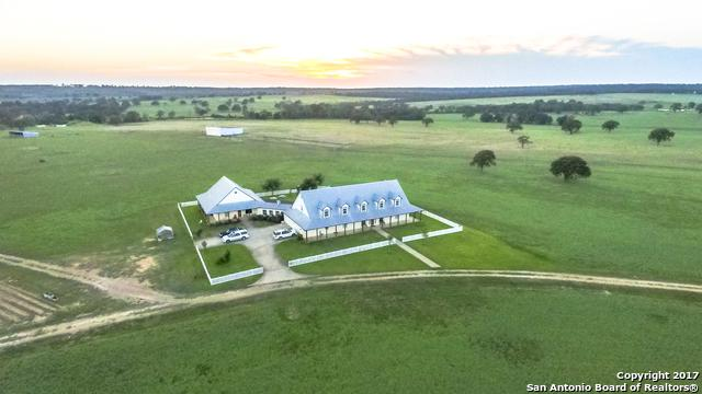 717 Old Potato Rd, Paige, TX 78659 (MLS #1267669) :: Ultimate Real Estate Services