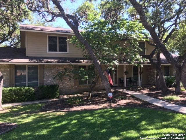 204 Sagecrest Dr, Hollywood Pa, TX 78232 (MLS #1267749) :: Exquisite Properties, LLC