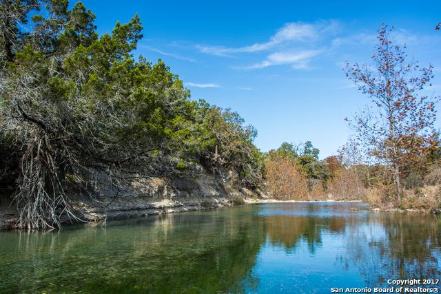 1240 Jackson Creek Rd, Medina, TX 78055 (MLS #1268386) :: Ultimate Real Estate Services
