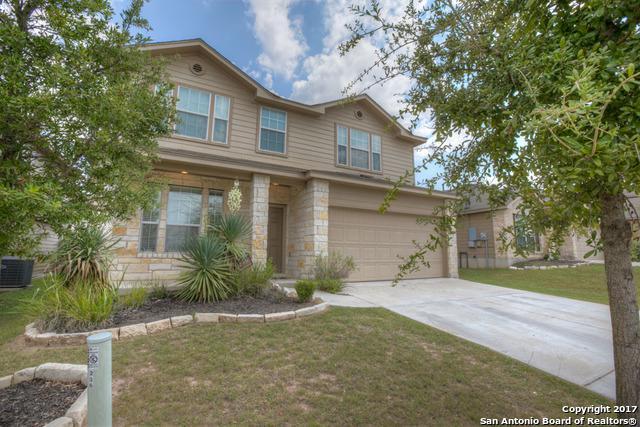 236 Limestone Crk, New Braunfels, TX 78130 (MLS #1268399) :: Exquisite Properties, LLC